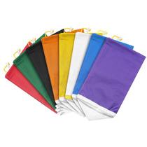 Kit De 8 Bolsas Para Extracción De Resina Bubble Bags