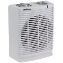 Calentador Y Ventilador Portatil Holmes Hfh111t-nu