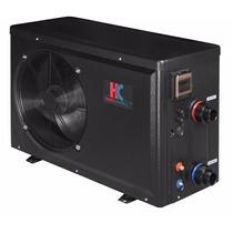 Bomba De Calor Hidrocontrol Serie Eco-kal Spa Ekfc50/1230spa