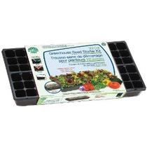 Jardineras Orgullo Rzg0809 72 Cell Starter Kit Cultivador Co