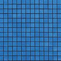 Mosaico Veneciano Para Alberca Azul Cancun 2x2 Piscinas