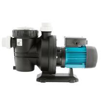Bomba Para Recircular El Agua Espa Silen 3 Hp 220v