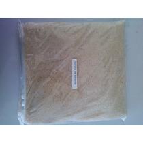 Fertilizante Sulfato De Amonio 1kg