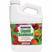 Maxicrop Liquid Seaweed, 1l