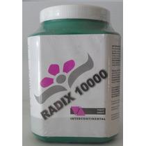 Radix 10000 Regulador De Crecimiento Acido Indol 3 Butirico