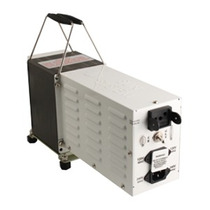 Balastros Sg De 600 Watts Hidroponia