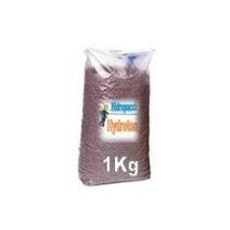 Arcilla Expandida 1 Kg Sustratos, Hidroponia, Semillas
