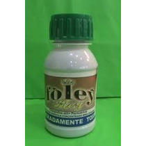 Foley Rey 250 Ml.insecticida Clorporifos Etil + Permetrina