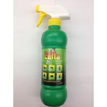 Celta Insecticida Con Atomizador 500 Ml
