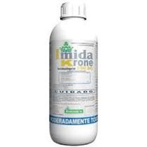 Imidakrone 1lt Insecticida Imidacloprid Para Plantas