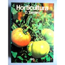 Horticultura D. Tamaro