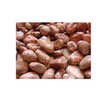 Marmol Boleado Color Rosa Varias Medidas Saco 20 Kgs