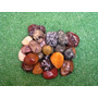 Piedras Brasileñas Importadas Para Decoracion Codigo 1717
