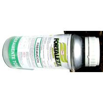 Herbicida Agricola Fortaleza 1lt Codigo 1901 $207 Pesos