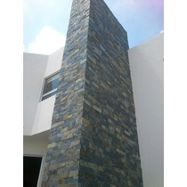 Negra Mixteca Piedra Laja 100% Natural 5x Largos Libres