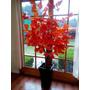 Plantas Artificiales,arboles Y Flores