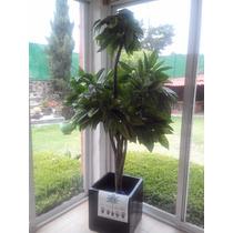 Árbol Artificial Mango