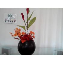 Arreglo Floral Artificial Mn4