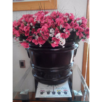 Arreglo Floral Articial