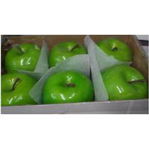 Frutas Artificiales