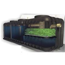 Micro Sistema De Tratamiento De Agua Msetar