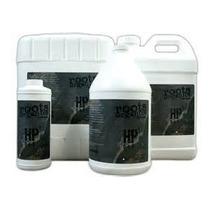 Guano Liquido Fertilizante Organico 100% Murcielago 5 Litros
