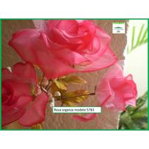 Orquideas Y Flores Deseda Artificiales Mmu