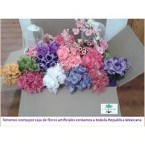 Flores Para Centros De Mmesa Vbf