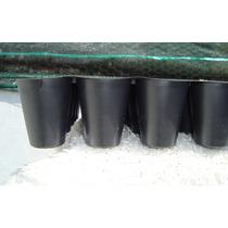 Charola De Germinacion 50 Cavidades Redonda $39 Codigo 1746