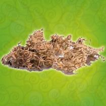 1l Sphagnum Moss Sustrato Orquideas, Carnivoras, Kokedamas