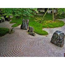 Jardies Zen Diseño Y Ejecución.