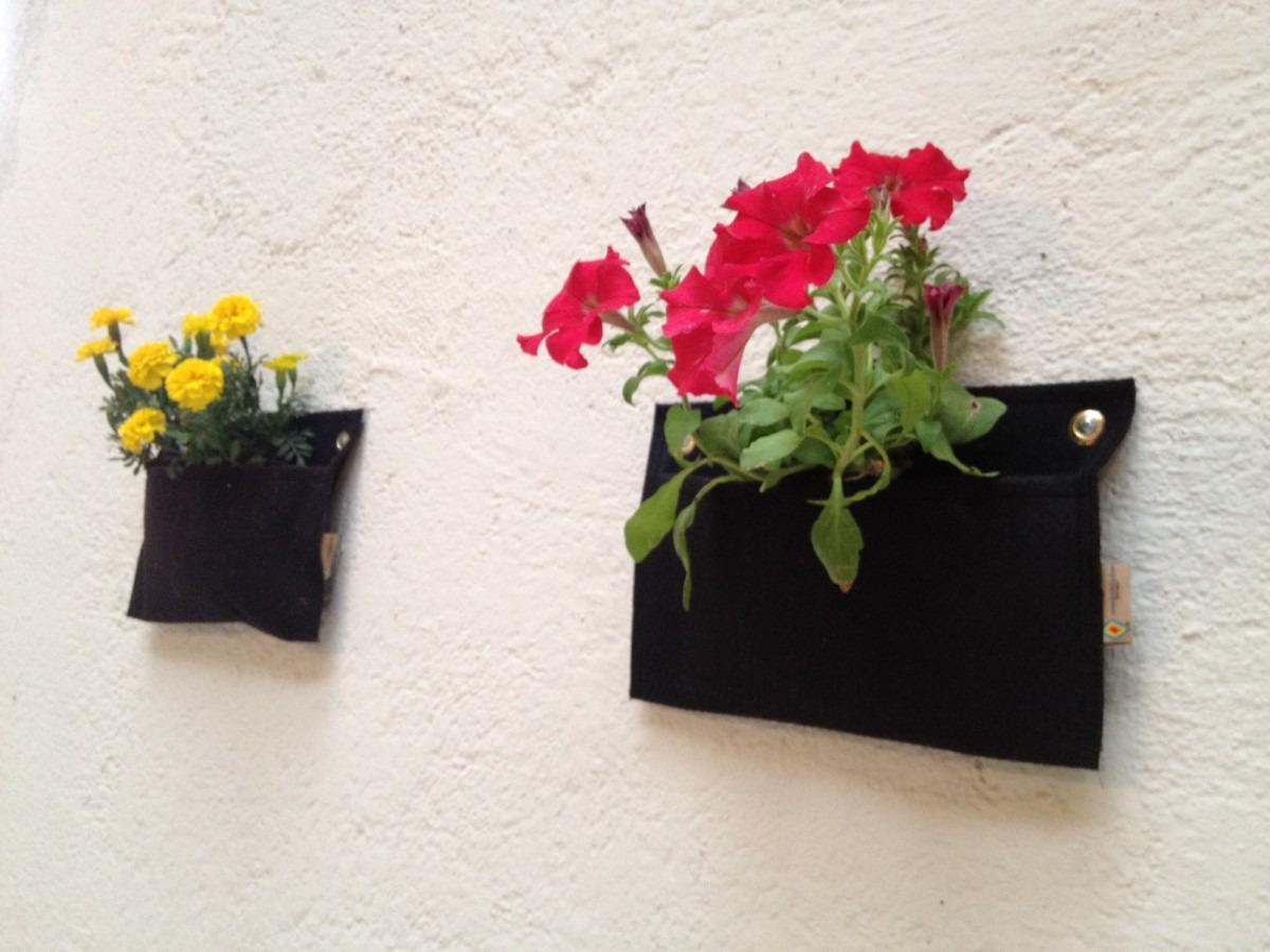 Jardines verticales decoraci n y plantas en for Jardin vertical mercadolibre