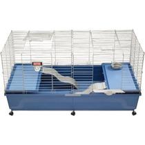 Jaula Para Animales Mascotas Roedores Conejos Hm4