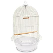 Jaula Para Aves De Ornato Modelo Monaco Iii