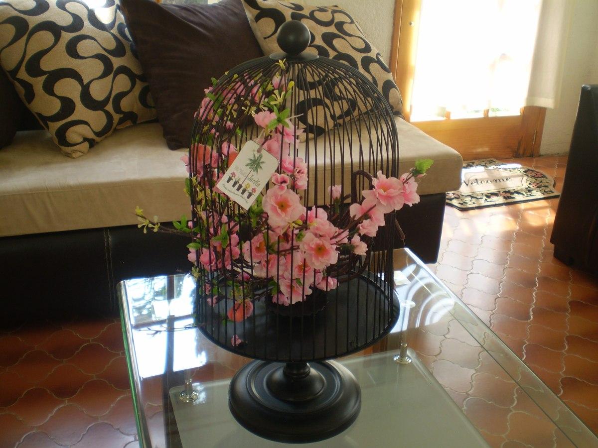 Jaulas Decoracion Mercadolibre ~ Jaulas Decorativos Para Recuerdos  $ 1,200 00 en MercadoLibre