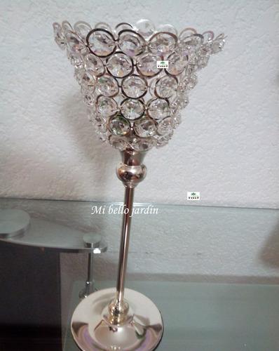 Jaulas Decoracion Mercadolibre ~ Jaulas Vintage Candelabro  $ 1,200 00 en MercadoLibre