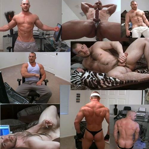 video porno web cam:
