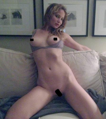 Fotos De Chicas En Playas Nudistas Info!