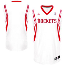 Jersey Nba Houston Rockets Talla Xl !no Clon! Envío Gratis!