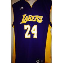Lakers Jersey Kobe Bryant Adidas Original