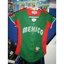 Jersey Del Mundial De Béisbol México Para Dama