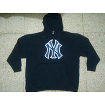 Jersey New York Yankees Derek Jeter Xxl Adulto Mlb Jordan