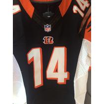 Jersey De Los Broncos, Cincinnati, Bills Y Mas