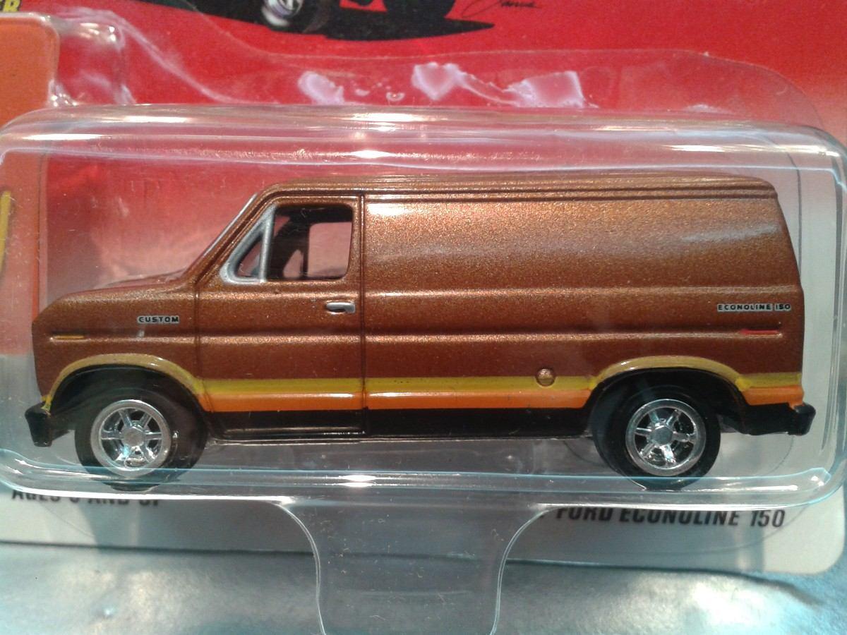 2013 Ford Escape Value >> 1977 Ford conversion van