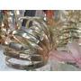Semanario Oro Laminando 22k Florentino Enviogratis Calidad