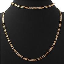 Set De Collar Y Pulcera Tipo Cartier Oro 18k.envio Gratis