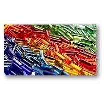 Bolsa De Canutillo 450 Gramos Para Joyería Pulceras Collares