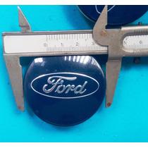 Ford Centro Rin Original Focus 12-13 , Fiesta, Escape 11-14
