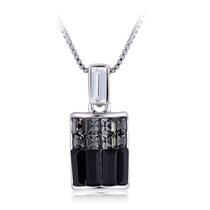 Collar Sienna Hecho Con Cristales Swarovski® Elements