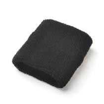 Gogo Gruesa Color Sólido Pulseras / Sweatbands (500 Unidades